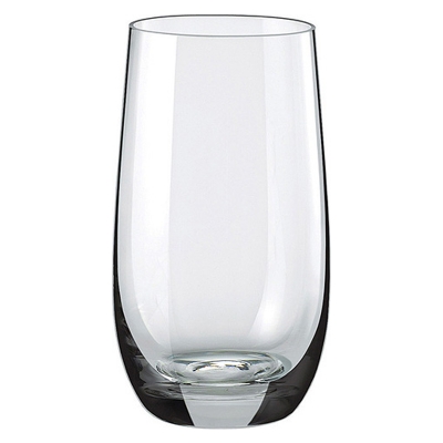 Glass Hire / Primeur Highball