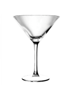 Glass Hire / Martini Cocktail Glass