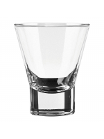 Glass Hire / Ypsilon Tumbler