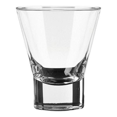 Glassware / Ypsilon Tumbler