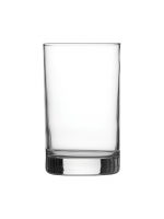 Glass Hire / Water Glass - Savoie Hiball