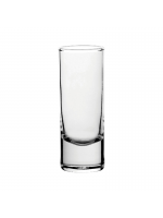 Glassware / Islande Shot Glass
