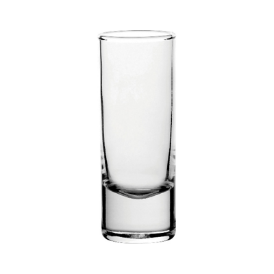 Glass Hire / Islande Shot Glass