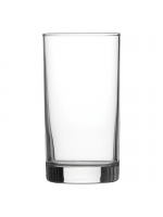 Glass Hire / Elegance Highball/Slim Jim Tumbler