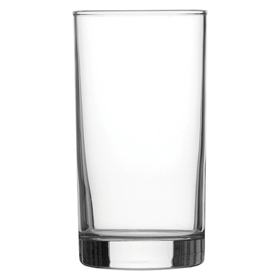Glassware / Hiball - Savoie