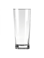 Glassware / Beer Glass - 1 Pint