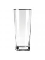 Glassware / Beer Glass - 1 Pint