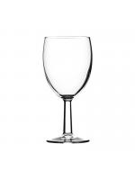 Glassware / Sherry glass - Savoie