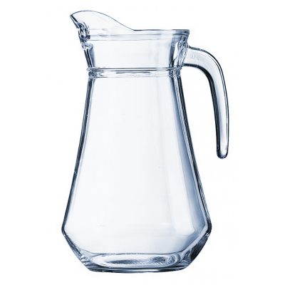 Buffetware / Water Jug - 3 Pint
