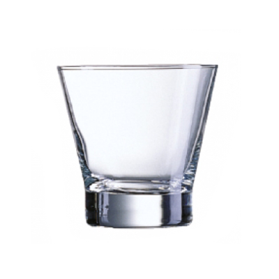 Glass Hire / Whisky Old Fashioned Shetland Tumblers